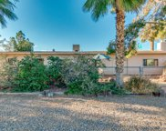 8411 N 143rd Avenue, Waddell image