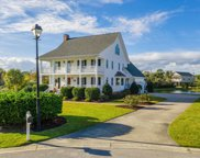 101 Taylors Creek Lane, Beaufort image