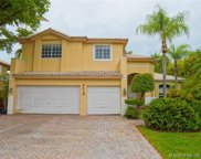 6418 Nw 113th Pl, Doral image
