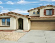 138 Tuscan Oak  Trail, American Canyon image