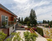 3954 Prospect Road, North Vancouver image
