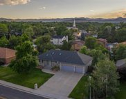 3225 Parfet Street, Wheat Ridge image