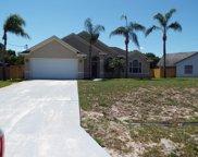 678 SW Pueblo Terrace, Port Saint Lucie image