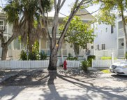 160 Golf Club, Key West image