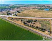 10829 Highway 257, Greeley image