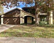 1718 Benham Drive, Fort Wayne image