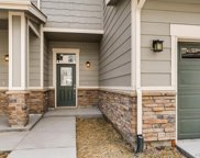 12235 Fox Tail Pine Court, Parker image