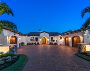 19446 Beacon Park Place, Lakewood Ranch image