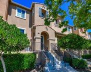 4461 Lafayette St, Santa Clara image
