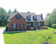 5312 Fox Meadow  Court, Concord image