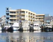 302 Canal Drive Unit #24, Carolina Beach image