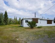 25 Meadow Lake Road, North West image