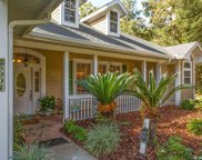 5904 Sw 89Th Drive, Gainesville image