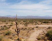 N 144th Street Unit #-, Scottsdale image