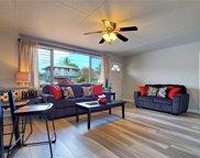 328 Hoomalu Street, Pearl City image