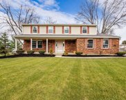 8110 Glenridge  Court, West Chester image