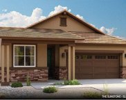 21727 S 226th Place, Queen Creek image