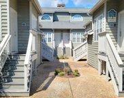 304 Cumberland Terrace Dr. Unit 2-F, Myrtle Beach image