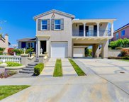 13010 Deer Canyon Court, Scripps Ranch image