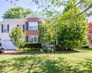1766 Witt Way Dr, Spring Hill image