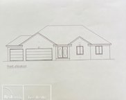 26627 Creek View Dr N, Chesterfield Twp image