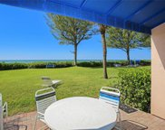 4725 Gulf Of Mexico Drive Unit 117, Longboat Key image