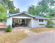 4312 Butler Place, Oklahoma City image