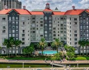 700 S Harbour Island Boulevard Unit 812, Tampa image