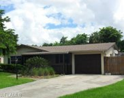 5543 Sunrise  Drive, Fort Myers image