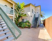 3565 Highland Ave Unit #5, East San Diego image