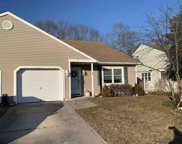 7 Pacific Ave, Somers Point image