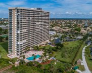 58 N Collier Blvd Unit 1010, Marco Island image