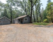 5820  Andersons Road, Foresthill image