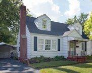1506 Brentwood  Street, Middletown image
