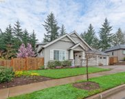 3531 SUMMIT SKY  BLVD, Eugene image