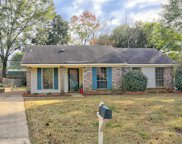 2925 Woodforest  Lane, Montgomery image