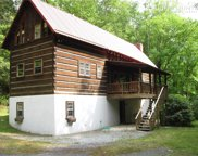 51 Trice Fork Mtn. Road, Newland image