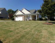 103 Chalkley Court, Knightdale image