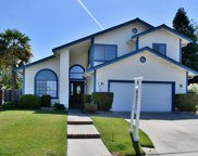 1200 Willow Ct, Gilroy image