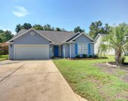 617 West Oak Circle Dr., Myrtle Beach image