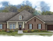 33821 Rutland Lane, Spanish Fort image