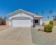 2514 S 156th Avenue, Goodyear image