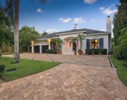 1240 Woodmere Drive, Winter Park image