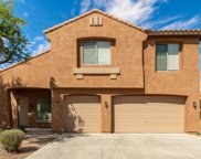45694 W Ranch Road, Maricopa image