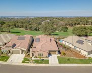 1082  Hogarth Way, El Dorado Hills image