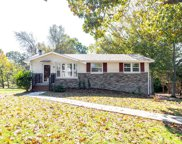 3349 Green Ridge Dr, Nashville image