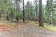 5260  Happy Pines Drive, Foresthill image