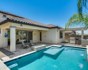 11926 S 184th Avenue, Goodyear image