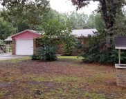 5515 Royal Street, Crestview image