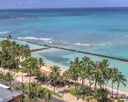 2470 Kalakaua Avenue Unit 1604, Honolulu image